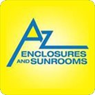 Arizona Enclosures and Sunrooms