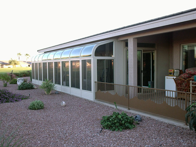 enclosed-glass-patio