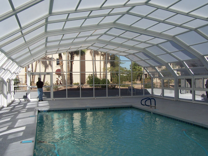 pool-enclosure-4