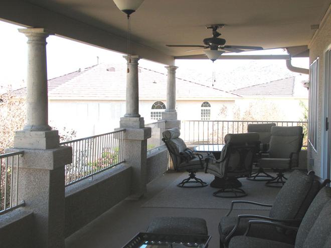 upstairs-patio-lounge-chairs