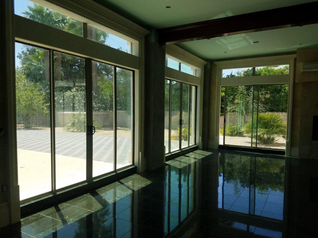 Can You Afford Sun Room Or Patio Enclosure Arizona